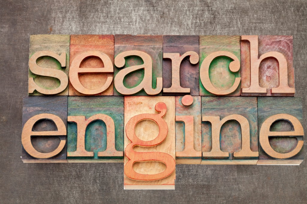 SEO services by Piedmont Technology