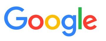 Logging into Google vs. Chrome