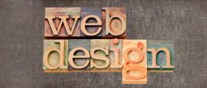 webdesign_slider_front