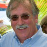 Randy Kenyon