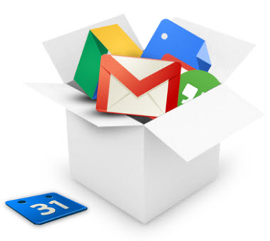 Get Google Apps for Work and skip the ads